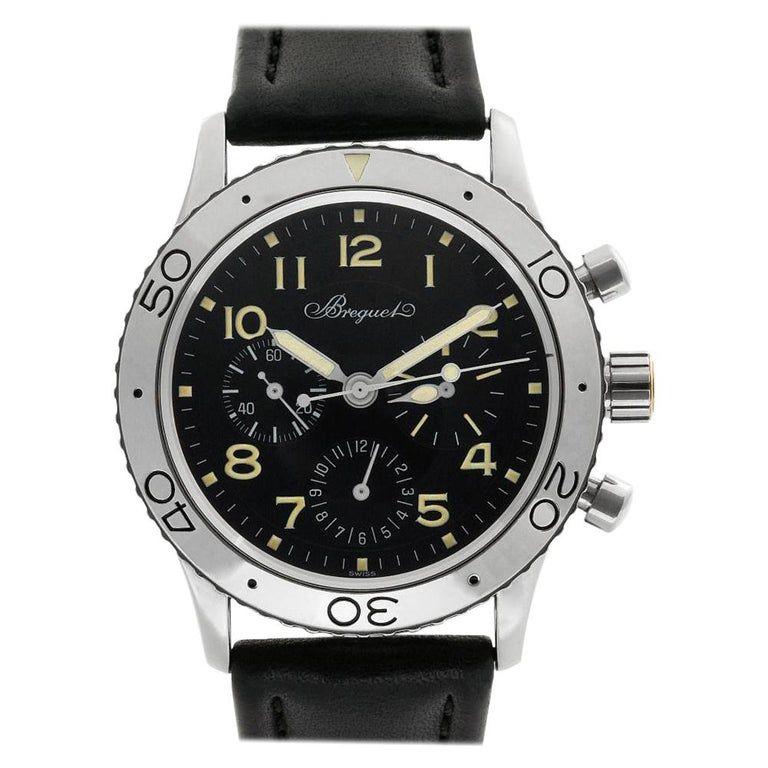 Pin On Breguet Watches