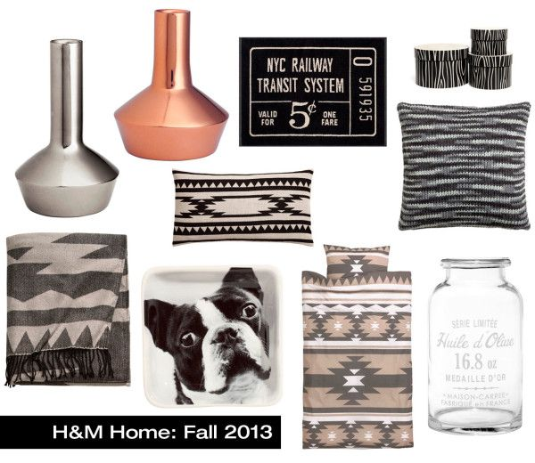 H Home Finally Online!