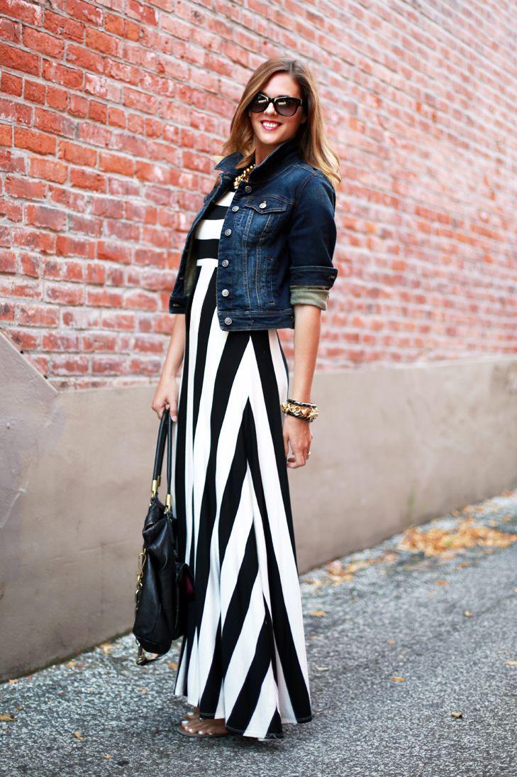 Jean rihanna outfits photo, Writing way of stylish happy birthday
