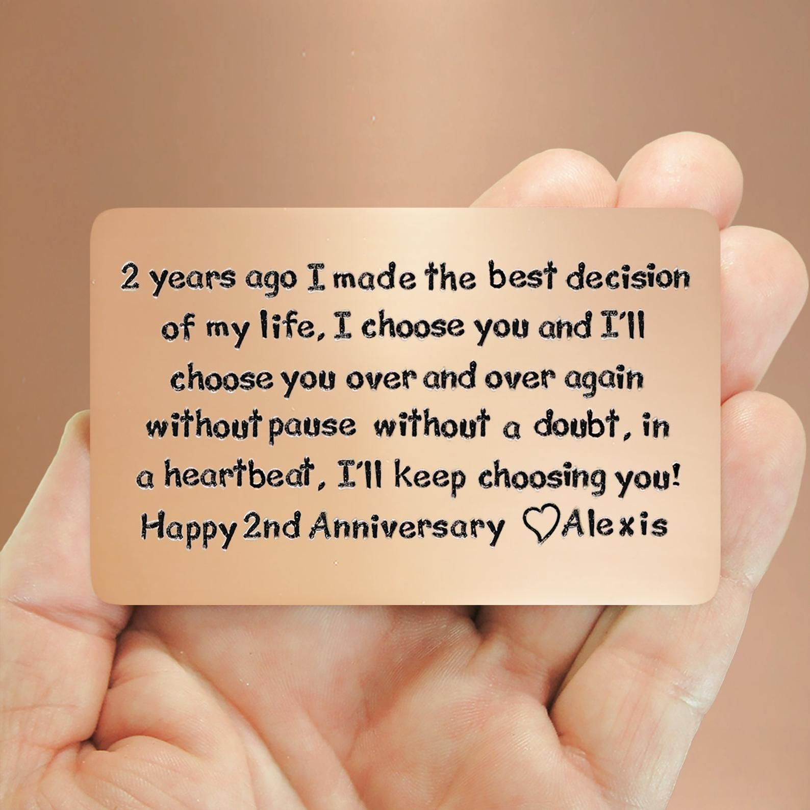 Anniversary Card Messages For Him Anniversary Quotes For Boyfriend Anniversary Message For Boyfriend Love Anniversary Quotes