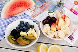 twenty-foods