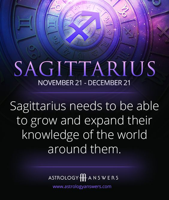 december 21 libra daily horoscope