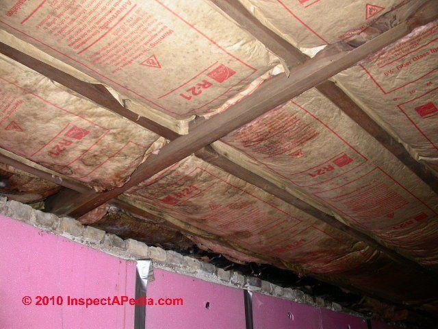 Basement Ceilings Using Paneling Basement Ceiling