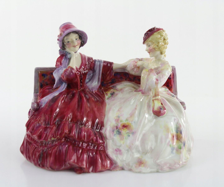 Antyk Figurka Royal Doulton 7747227840 Oficjalne Archiwum Allegro Royal Doulton Royal Disney Princess