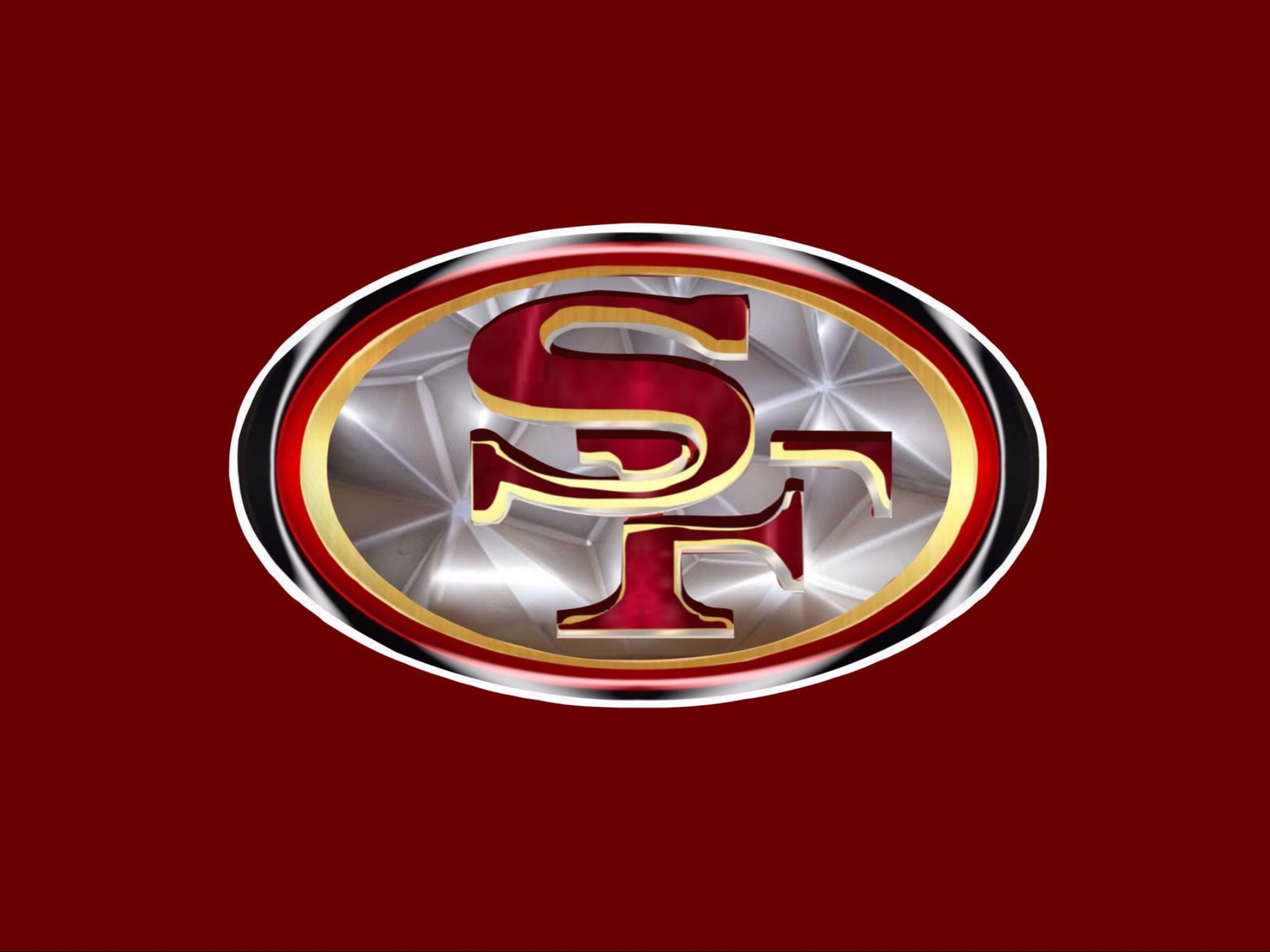 49er Dsigns 0465 49ers pictures, Sf 49ers, 49ers fans