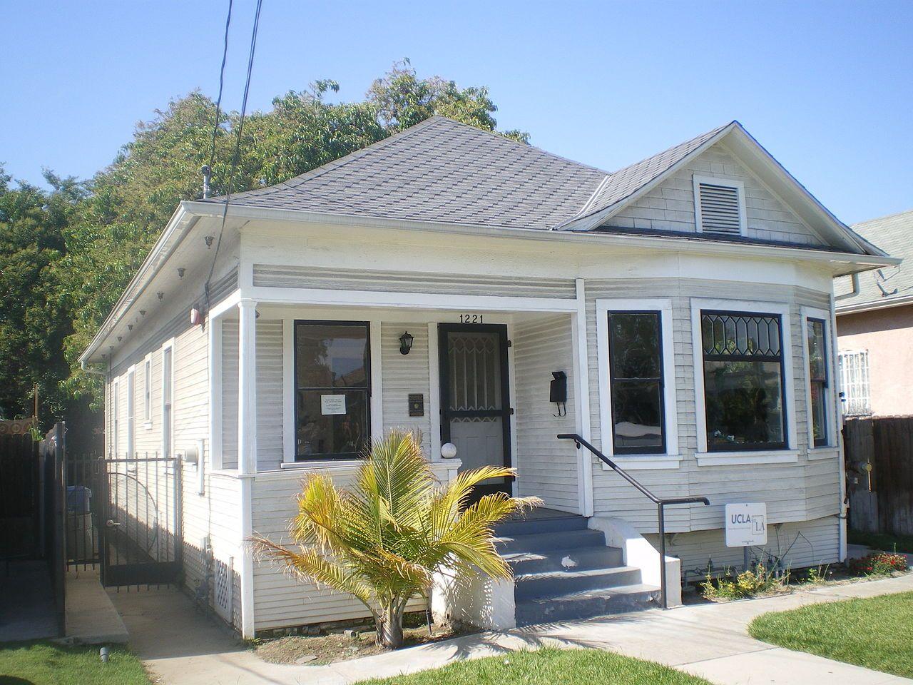 81c03f833e1081a25c572eb36f81834e - House For Rent By Owner In Bell Gardens Ca