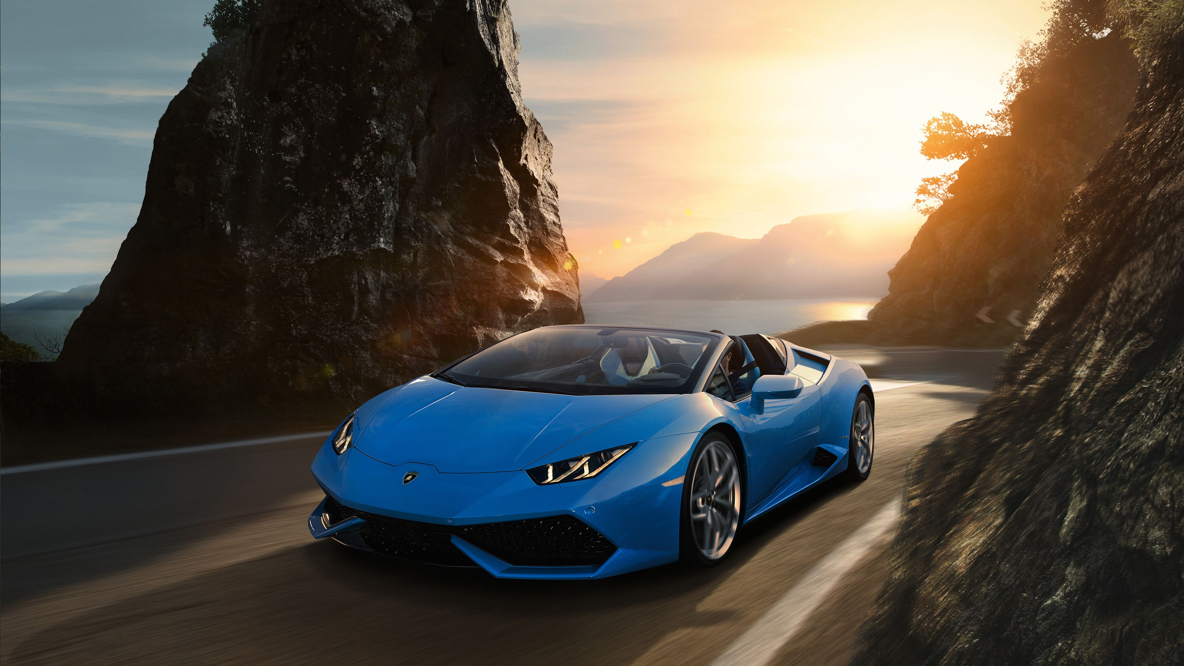 Sky Blue Lamborghini Huracan 4k Lamborghini Wallpapers Lamborghini Huracan Wallpapers Hd Wallpapers Car Blue Lamborghini Sports Car Wallpaper Car Wallpapers