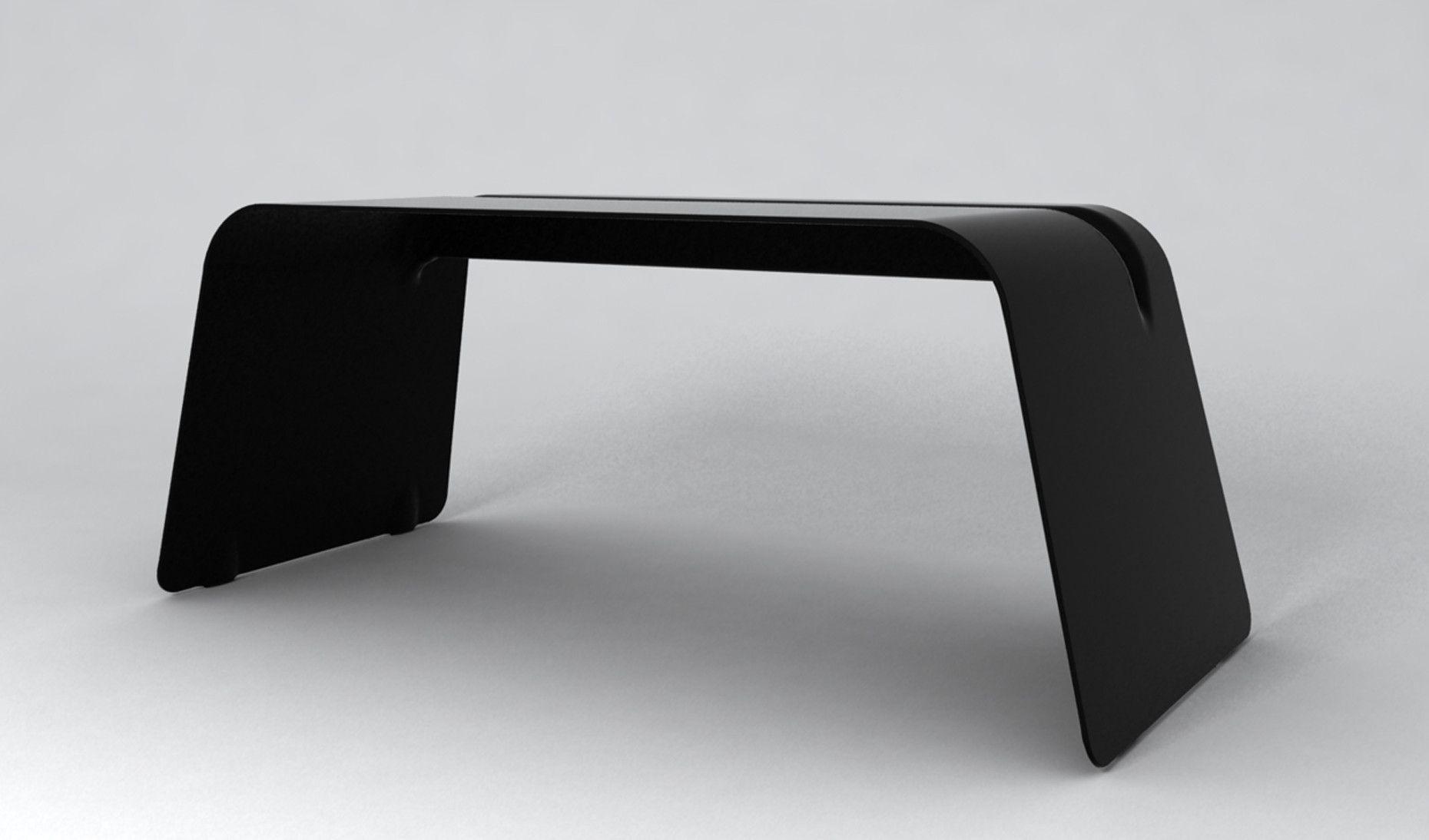 Carbon Re-entry Desk