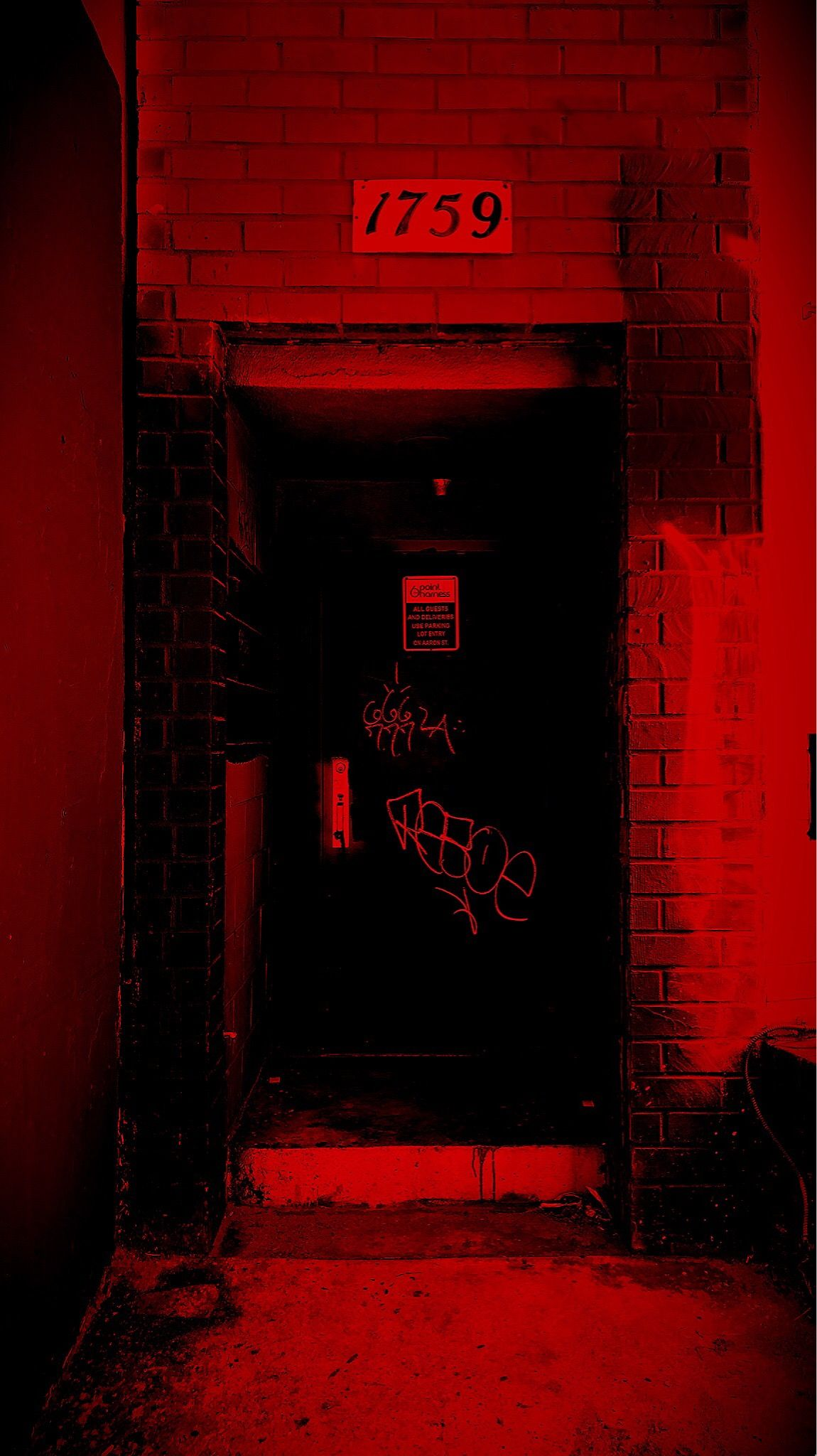 𝐩𝐢𝐧— 𝐯𝐢𝐯𝐚𝐥𝐚𝐡𝐚𝐫𝐥𝐞𝐲𝐪 Red aesthetic, Aesthetic colors, Red
