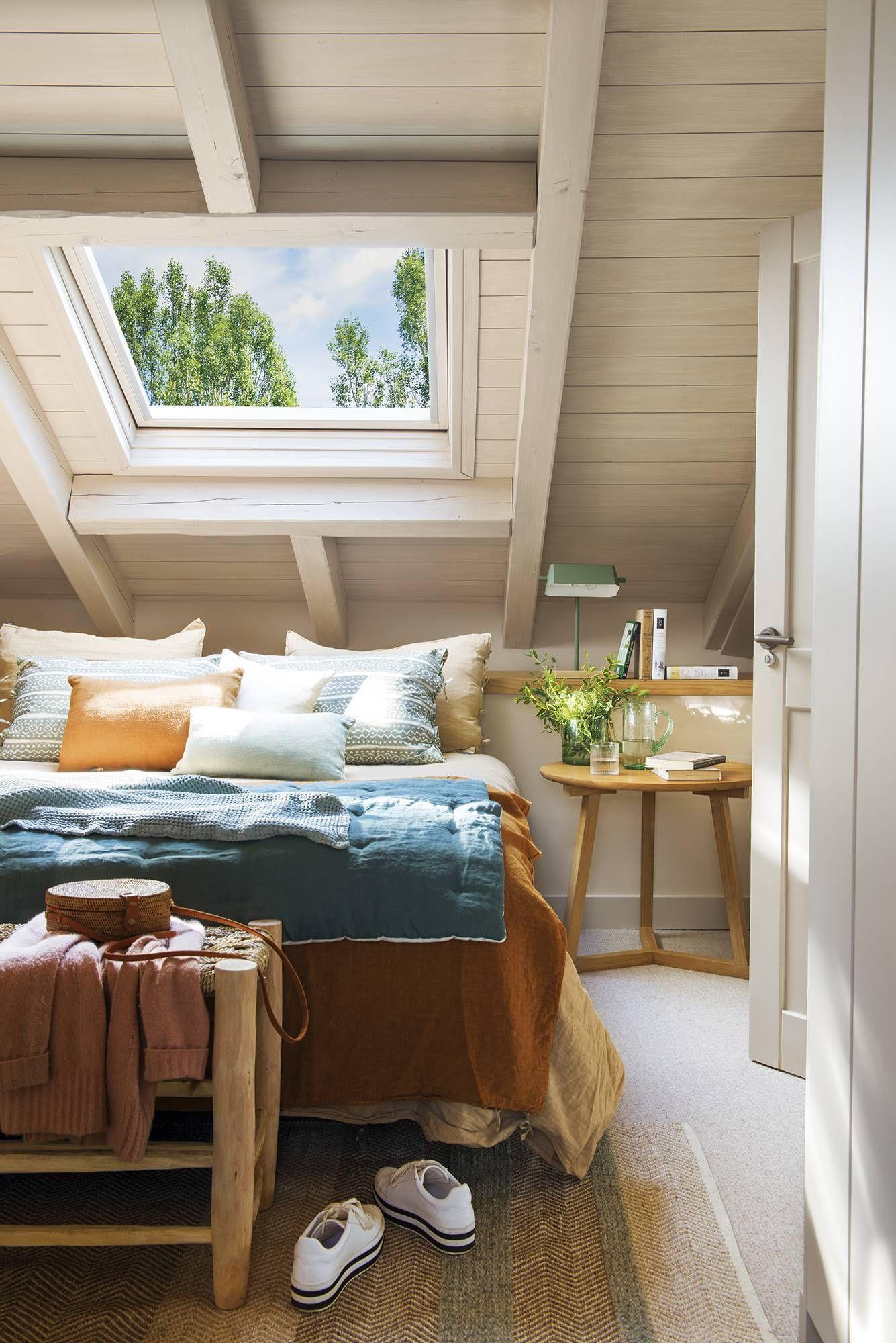 Best Une Maison Douce À La Montagne Bed Sets For Sale Small 640 x 480
