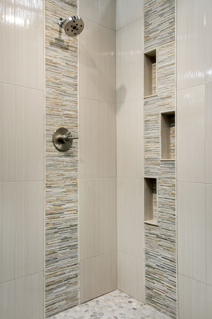 Pin by Tracy Fortune on Bathroom remodeling | Pinterest | Bathroom ...
