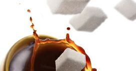 The Poison In Your Coffee: How Sugar May Be Making You Sick
