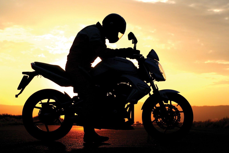 Pin On Biker Pics Show