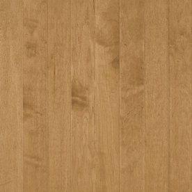Bruce Hayworth American Exotics 3 In W Prefinished Maple Engineered Ha Maple Hardwood Floors Engineered Hardwood Flooring Engineered Hardwood