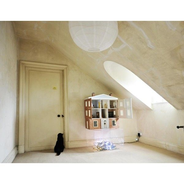 Photo Browser via Polyvore