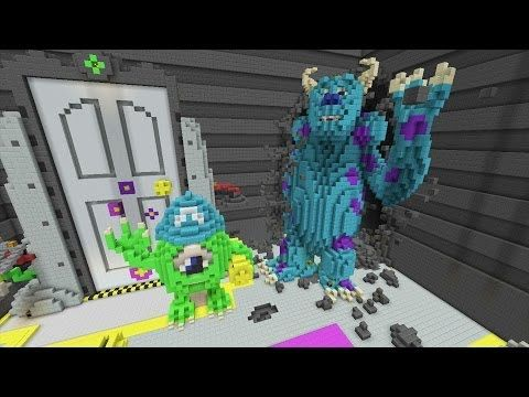 Welcome to a round of hunger games on an Xbox 360 map. This is an ...