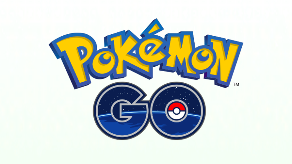 'Pokémon Go' arrives in Germany, global launch impending
