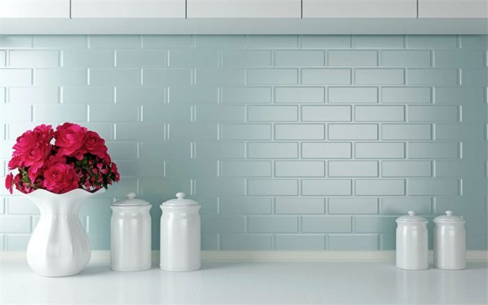 What Paint is the Best for Ceramic Tiles? | Painting ...
