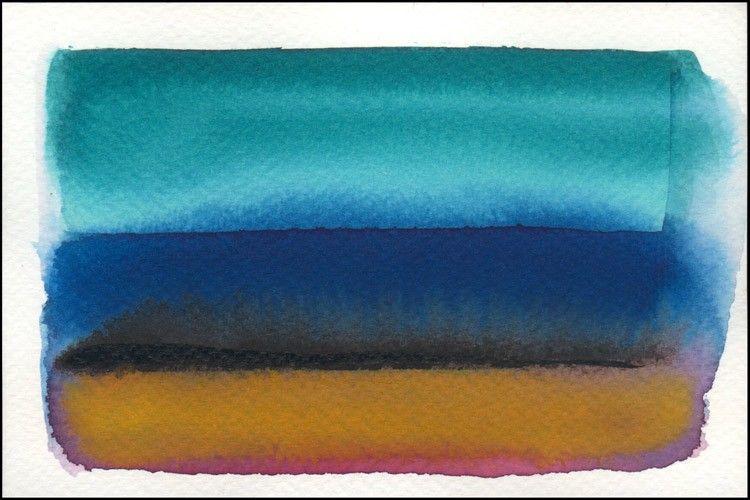 Immagine 10/35 | Ink Spectrum