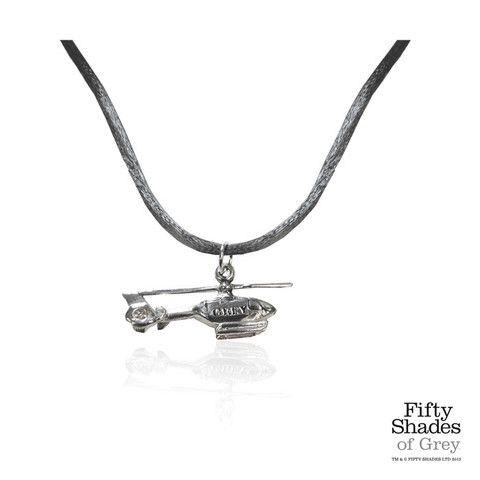 fifty shades jewelry. http://50shadesgray.com/50-shades