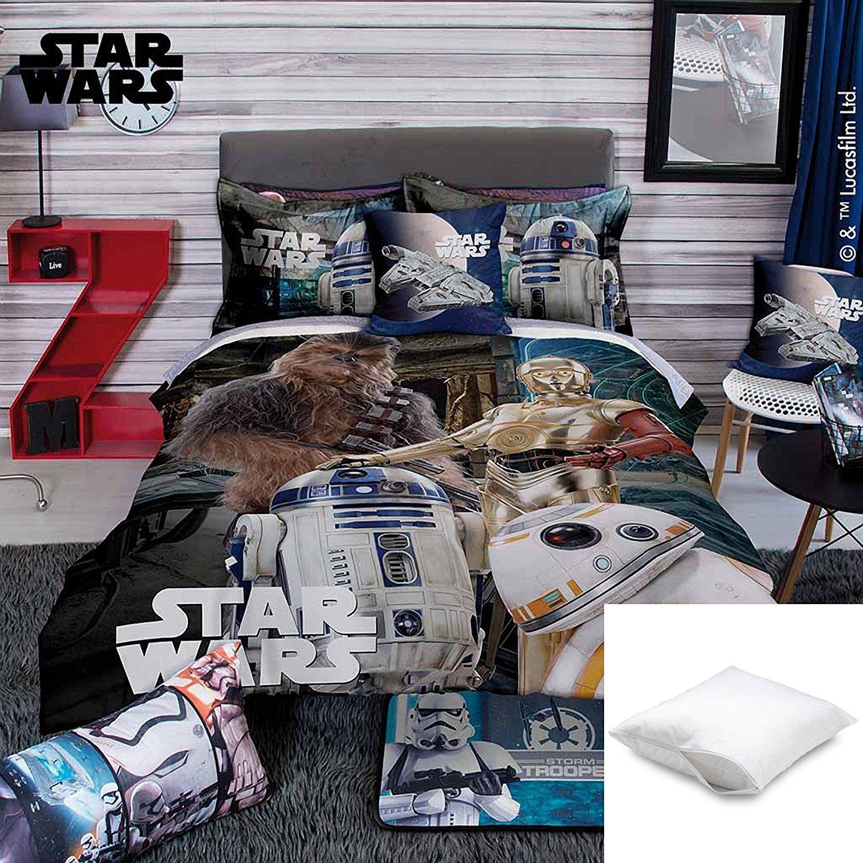 mouse queen sets set cover full fleece bedding item size duvet comforter plush mickey anime boys kids