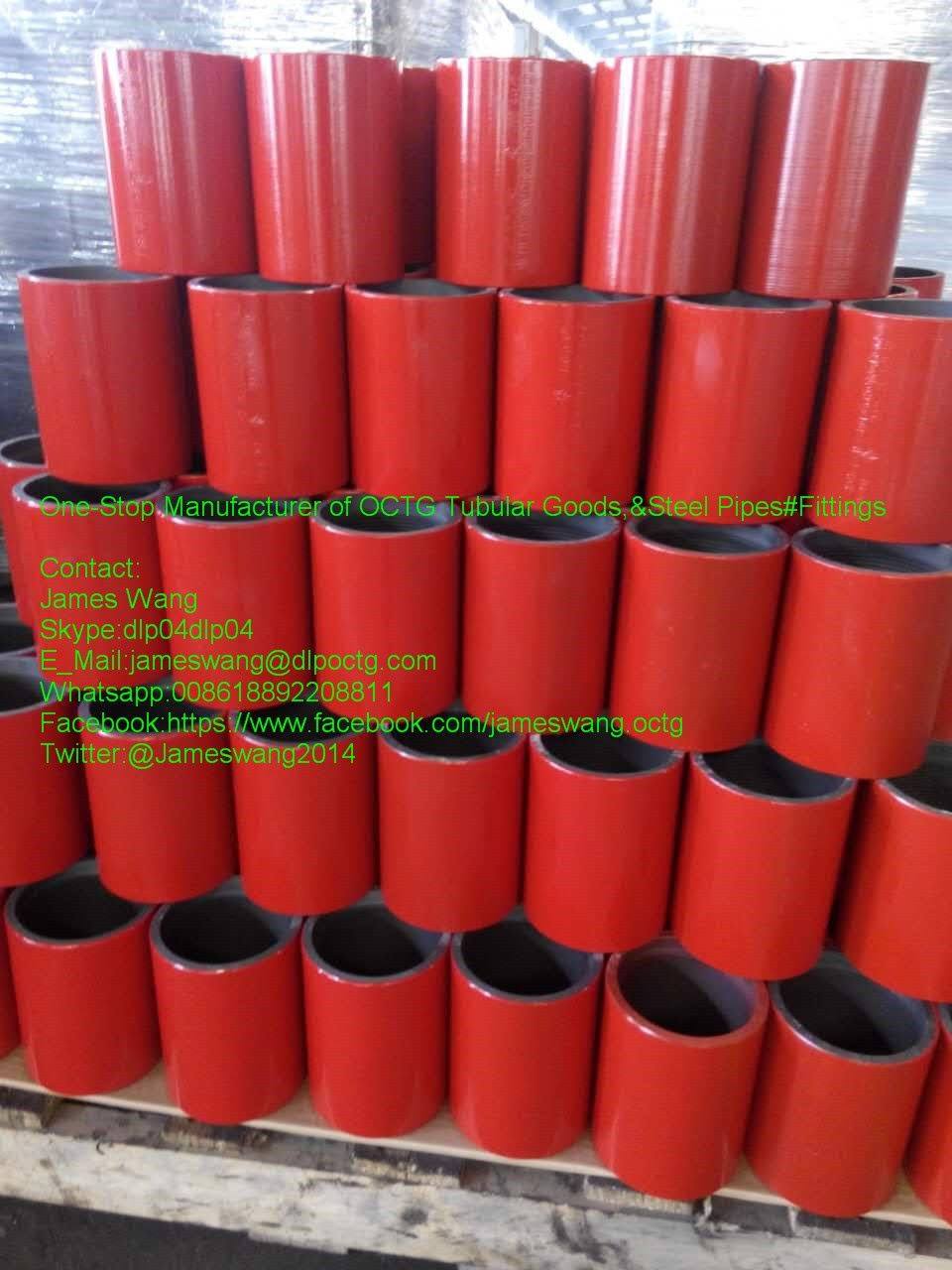 Pin by TIANJIN DALIPU OIL COUNTRY TUBULAR GOODS CO , LTD on