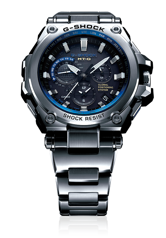3dc2b561cf78 MTG-G1000 - G-SHOCK - CASIO - Available for order!!! office sg-army ...