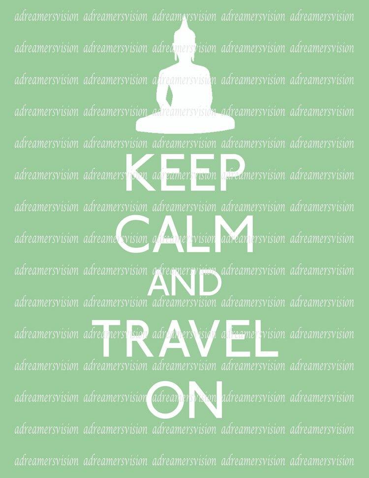 TravelMore ♡