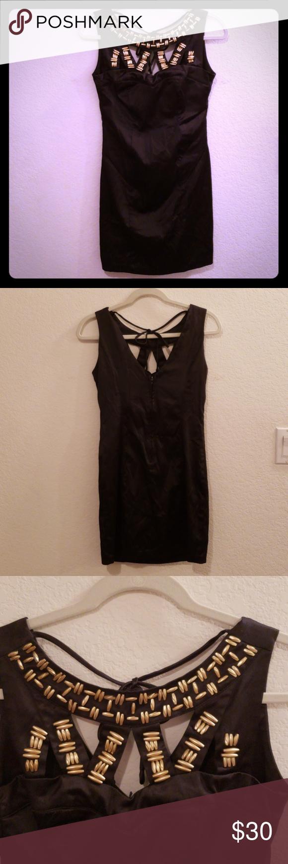 Xtraordinary formal dress my posh picks pinterest fashion tips
