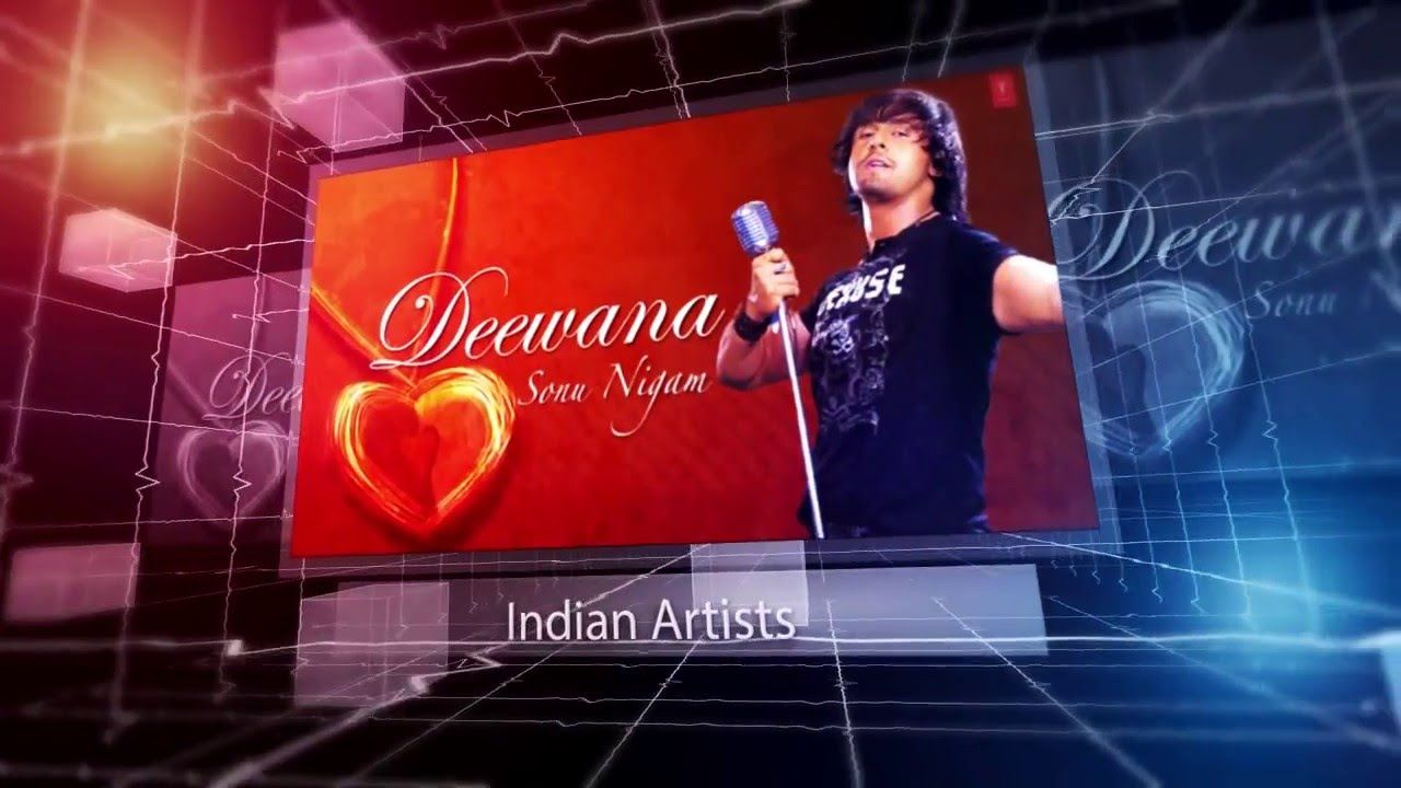 Download Bollywood mp3 indian