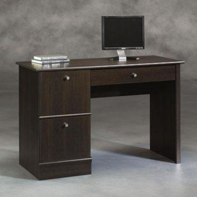 New desk? Sauder® Computer Desk - Sears | Sears Canada ($179.99)