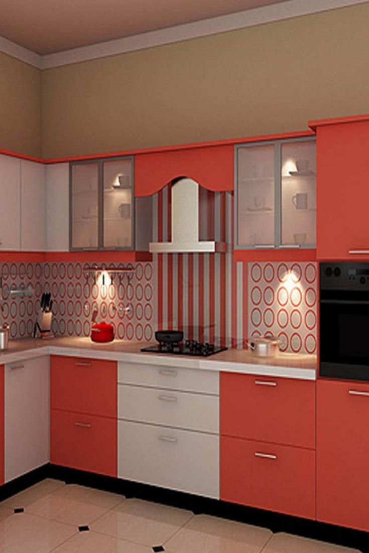 Hyderabad in Modular Kitchen Designs Vijayawada   Kitchen design ...