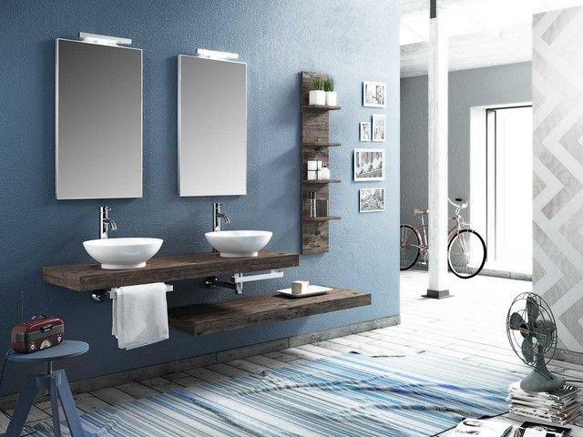Mobili Rovere ~ 50 best mobili bagno componibili qubo images on pinterest ark