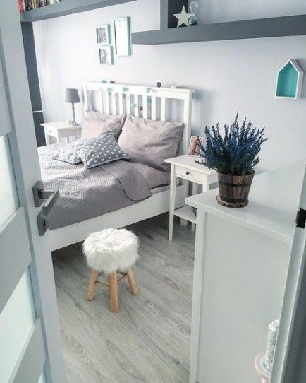 bedroom storage ideas for small spaces cheap christmas