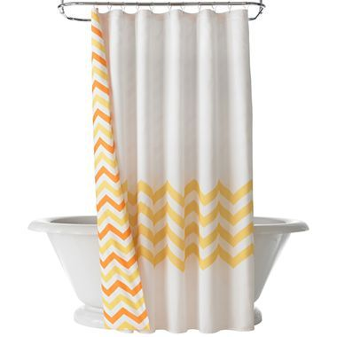 Retail Therapy For Friday Jonathan Adler Jcp With Images