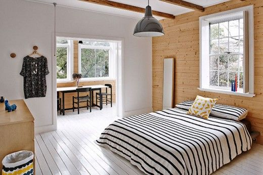 frag woodall\u0027s swedish summer home in sydney in share design & Share House seen on Simply Grove | Home | Pinterest | Swedish design ...