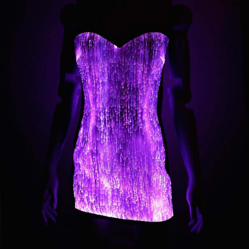 Glowing-Dress-Pink-1.jpg (800×800)