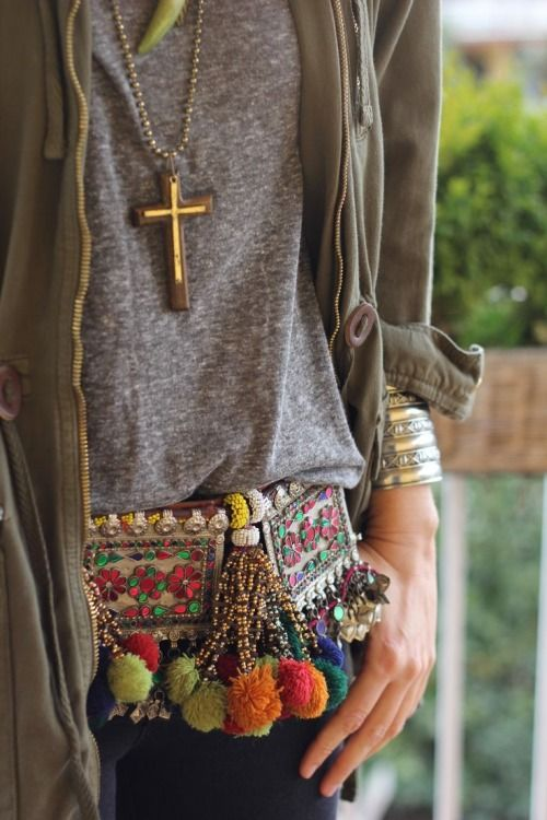 Photo (Crush Cul de Sac) | Bohemian, Boho and Hippie chic