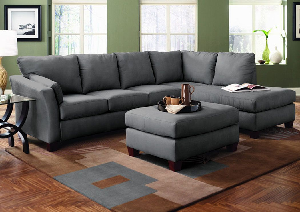 Jennifer Convertibles Sofas Sofa Beds Bedrooms Dining Rooms u0026 More! Drew : jennifer convertibles chaise - Sectionals, Sofas & Couches