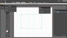 How To Design Leather Templates In Adobe Illustrator Leather