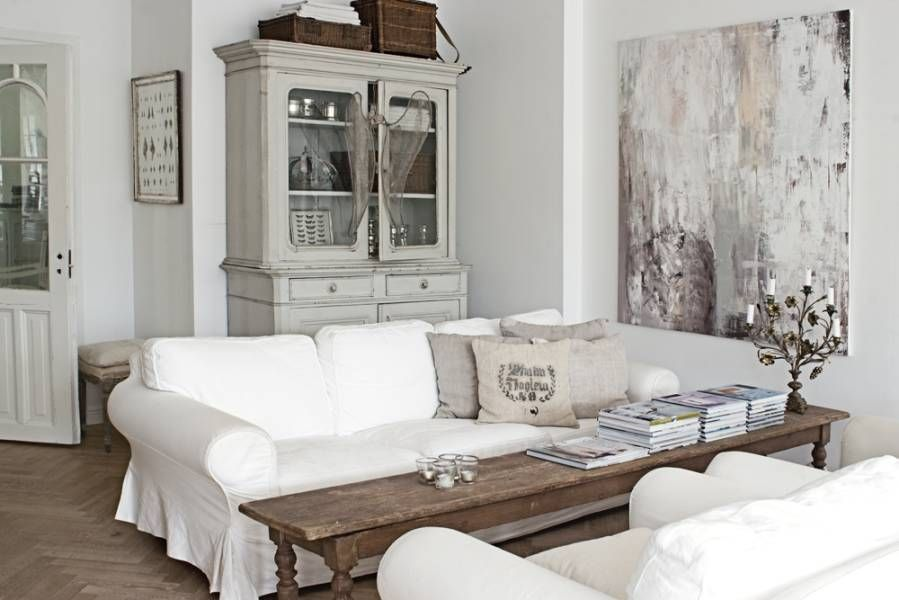 Interior moods | Maison style, Campagne chic et Campagne