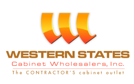Western States Cabinet Wholesalers