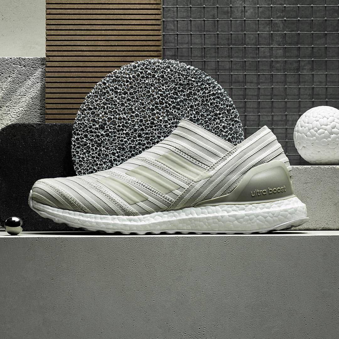 adidas Nemeziz Ultraboost   Casual mens shoes, Nike boots ...