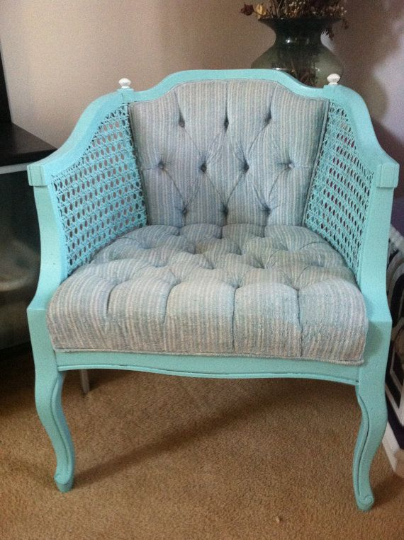 Superb Cane Back Chair Products I Love Teal Chair Cane Back Caraccident5 Cool Chair Designs And Ideas Caraccident5Info