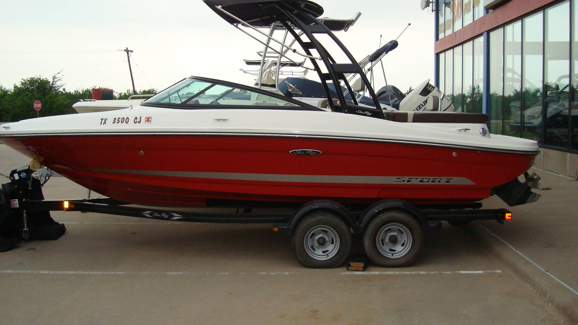 2017 Alumacraft petitor 165 Sport Boats Newberry SC at