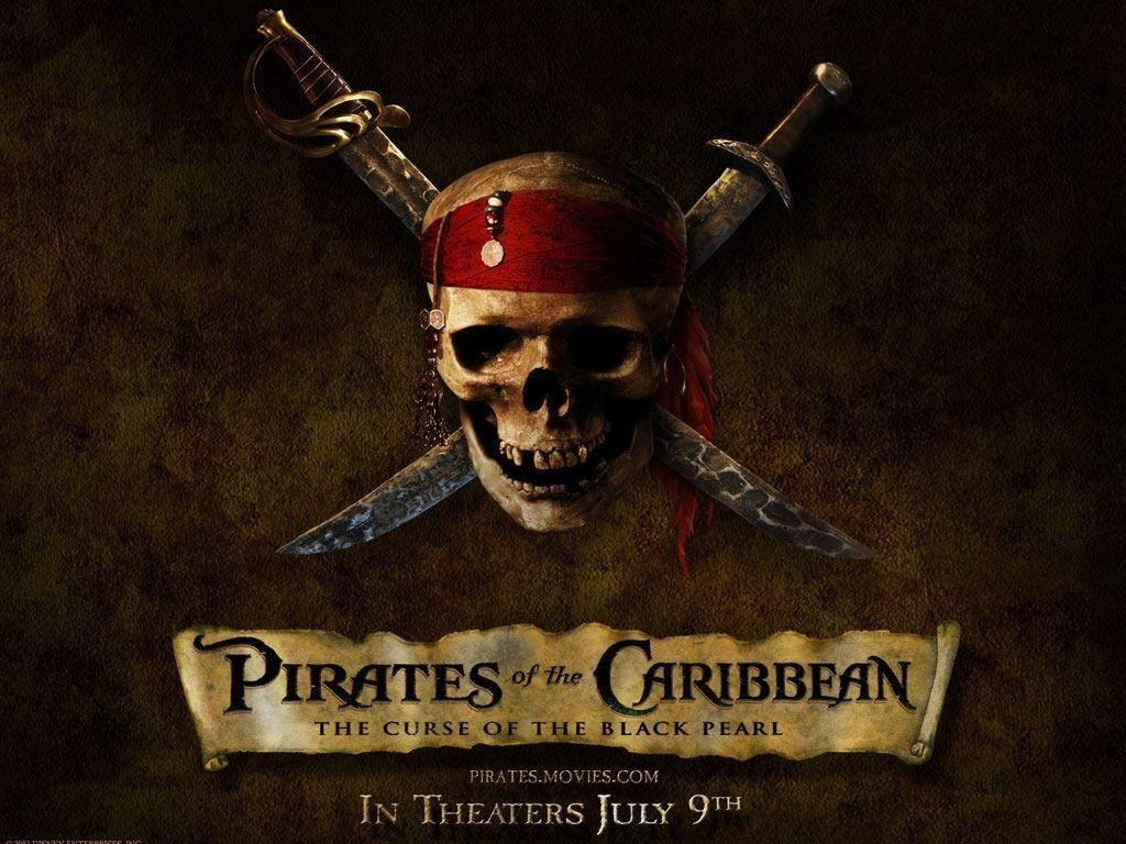 Песни пиратов скачать бесплатно mp3