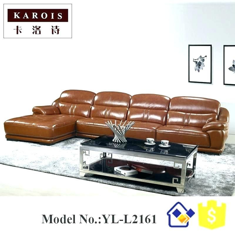 Wondrous Top 10 Kuka Reclining Sofa 2019 Recliningsofasforsale Machost Co Dining Chair Design Ideas Machostcouk