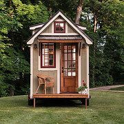 Build A Tiny Home And Well Reveal Your Best Quality Quizzes and