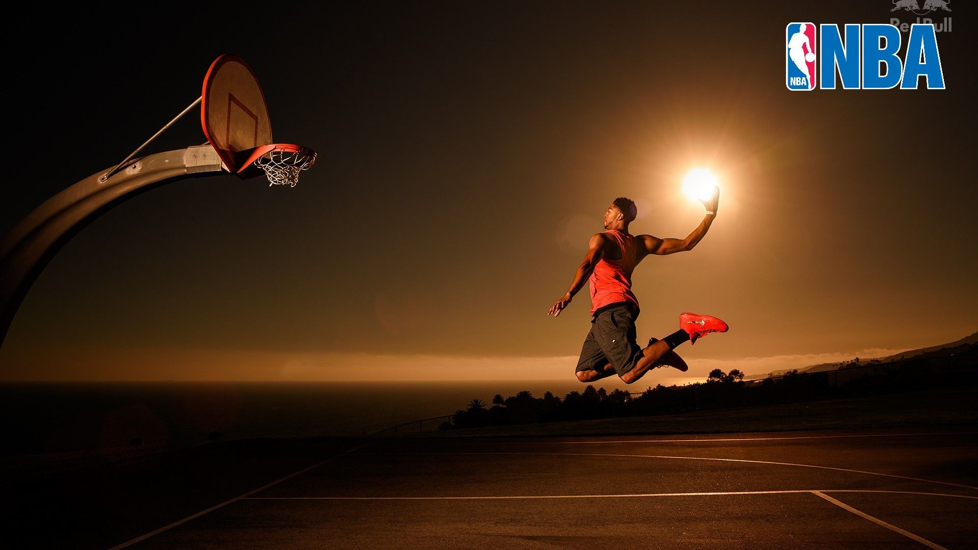 Basketball Wallpaper Best Basketball Wallpapers 2020 Sports Wallpapers Outdoor Basketball Court Basketball Pictures