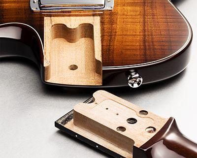 Musicplayers Com Reviews Guitars Taylor Solidbody Classic Electric Guitar Design Guitar Diy Luthier Guitar